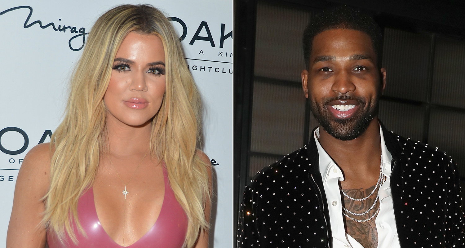 """kuwk-tristan-thompson-flirts-with-khloe-kardashian-once-again-compliments-her-fit-body"""