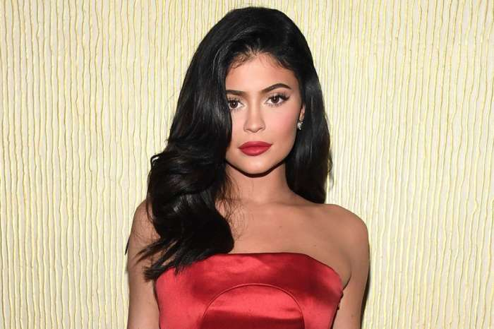 KUWK: Kylie Jenner's Siblings Are Supportive Of All Her Dating Decisions - Even Getting Back Together With Tyga!