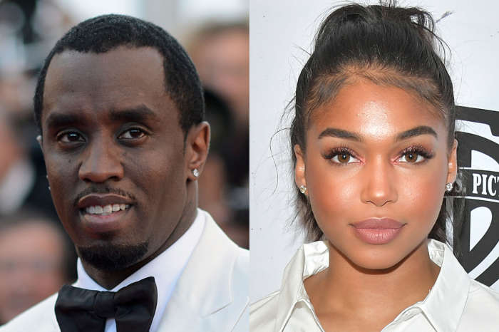 Diddy's Son Christian Combs Dishes On His Relationship With Lori Harvey - They're Enjoying 'Private Time'