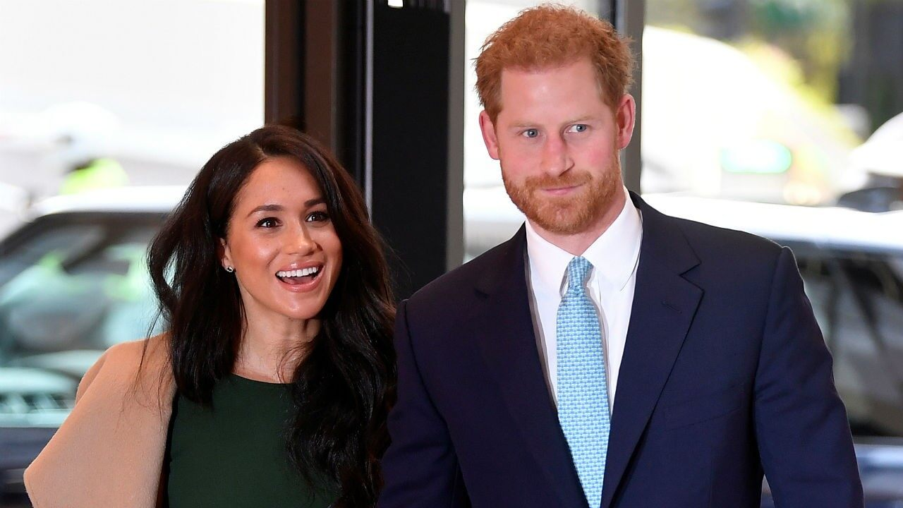 """meghan-markle-and-prince-harry-will-reportedly-be-spending-the-holidays-in-the-united-states"""