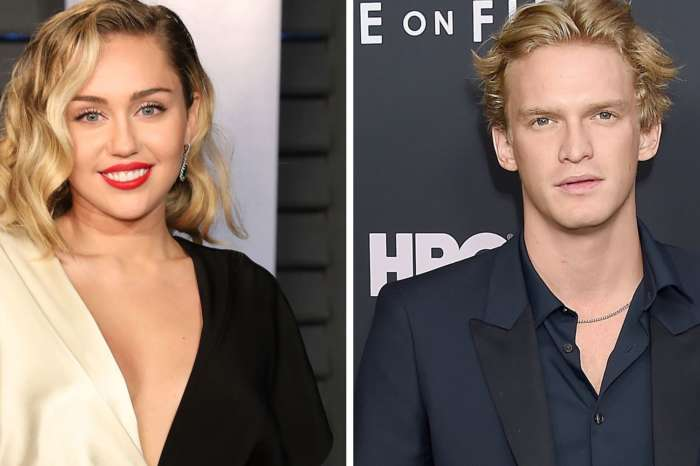 Cody Simpson Opens Up About His 'Different Experience' Dating Miley Cyrus And Gushes Over Her