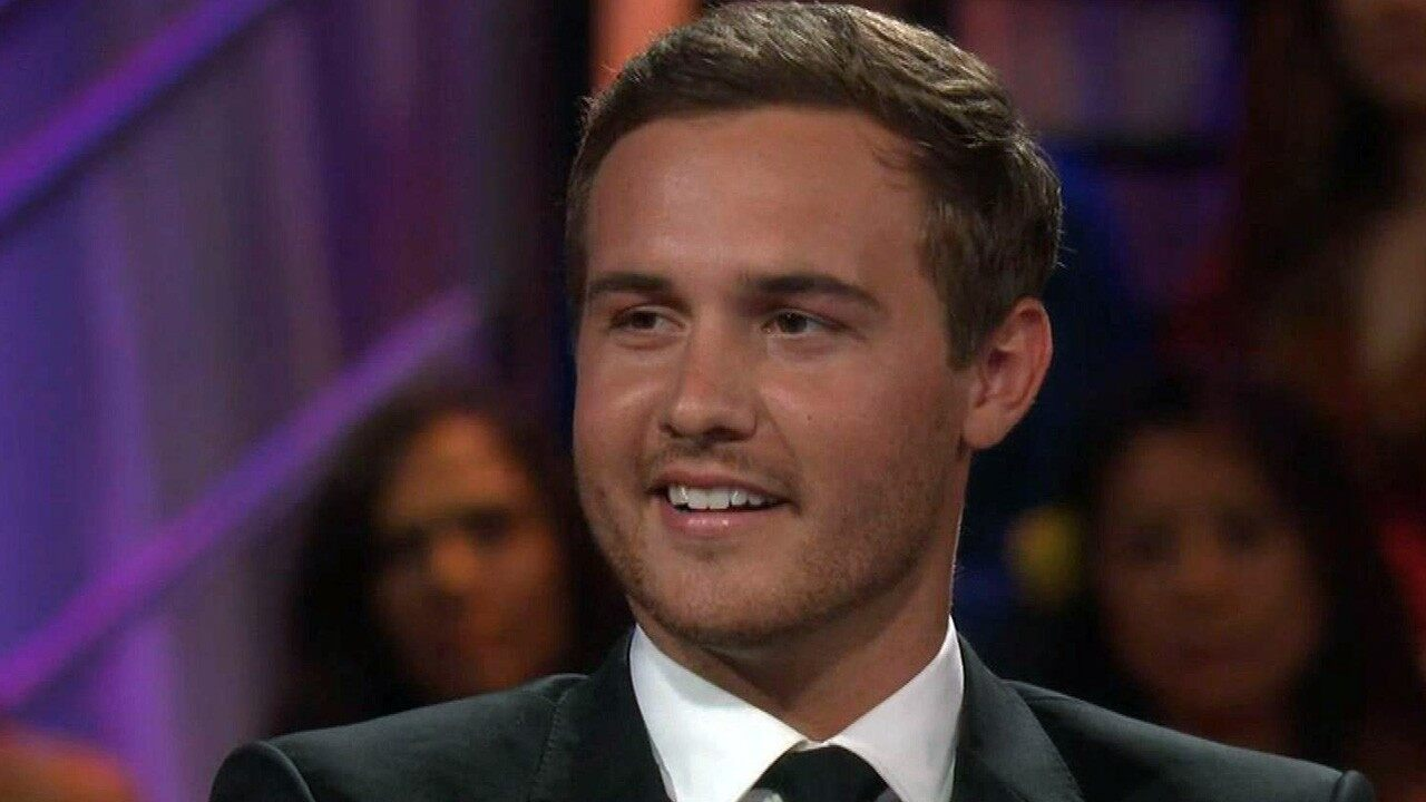 """new-bachelor-peter-webers-head-split-open-in-freak-accident"""