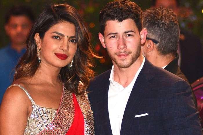 Priyanka Chopra Says She 'Can't Wait' To Have A Baby With Hubby Nick Jonas Amid Pregnancy Rumors