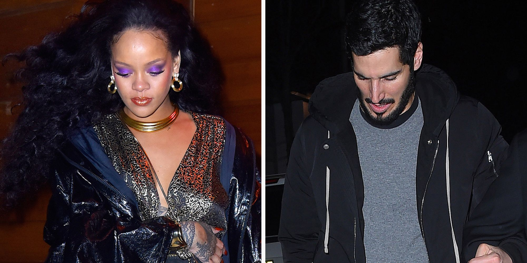 """rihanna-raves-about-her-hassan-jameel-romance-says-shes-so-happy-and-that-she-wants-babies-without-a-doubt"""
