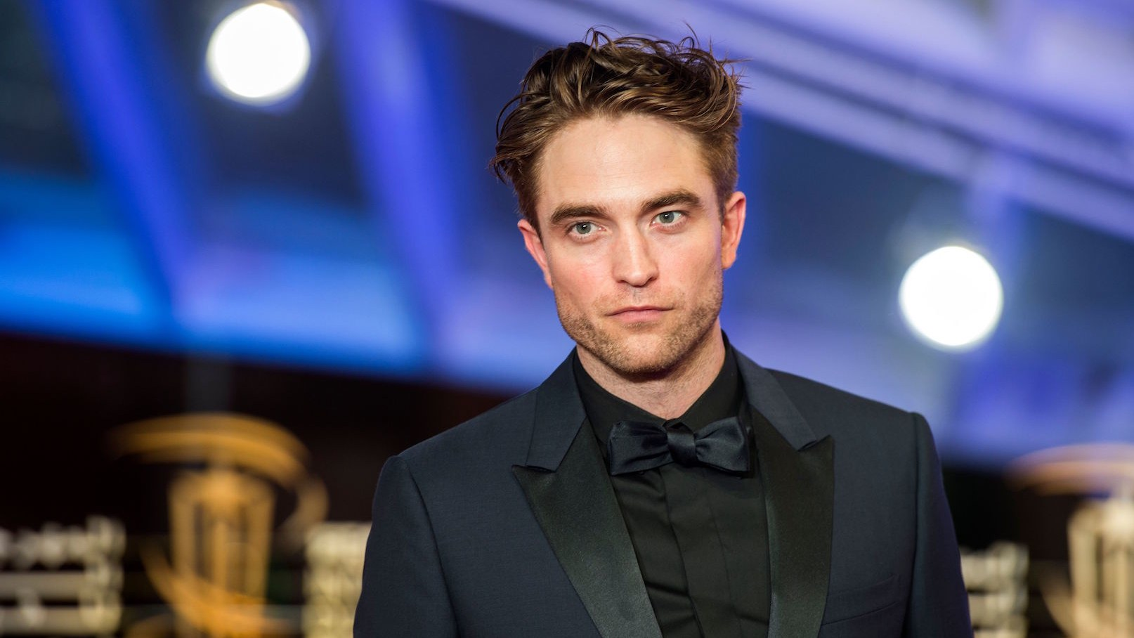 """""""robert-pattinson-says-he-was-also-shocked-by-his-batman-casting"""""""