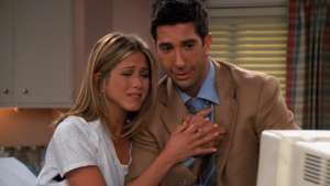 Jennifer Aniston Updates Fans On 'Friends' Characters Ross And Rachel's Relationship - Are They Still Together?