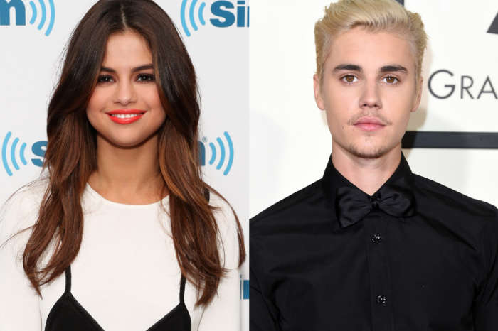 Justin Bieber Was Reportedly All 'Prepared' For Selena Gomez To Drop A Song About Him