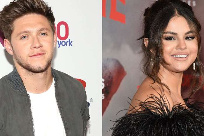 Niall Horan Raves About Selena Gomez As Fans Plead With Them To Date!