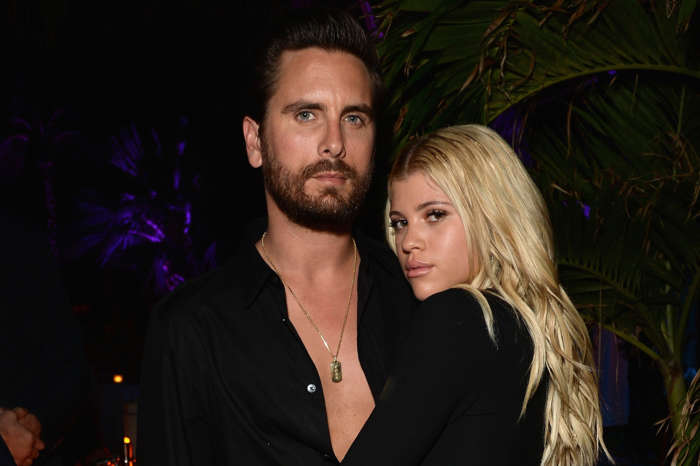 Wendy Williams Says 'Kid' Sofia Richie's Scott Disick Relationship Is 'Too Much'