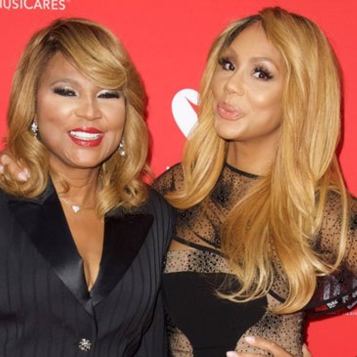 """tamar-braxton-gushes-over-trina-and-evelyn-braxton-see-the-funny-video"""
