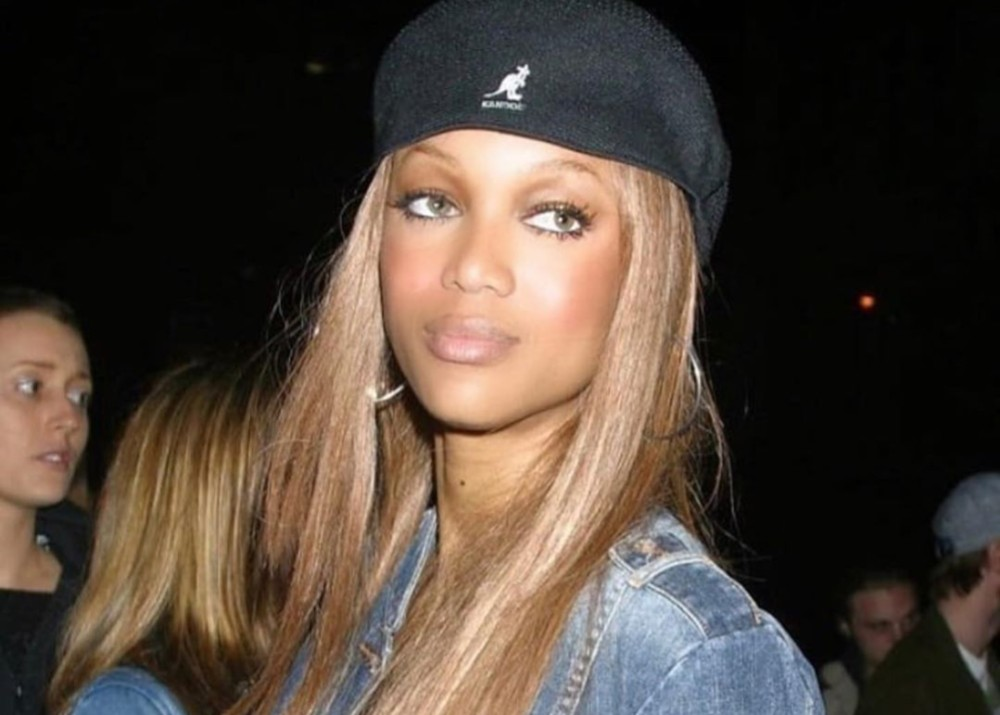 """""""tyra-banks-is-new-ambassador-for-nine-west-as-she-continues-to-move-ahead-with-modelland-theme-park"""""""