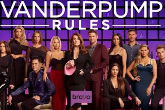 Vanderpump Rules Season 8 - Meet The Three New Cast Members