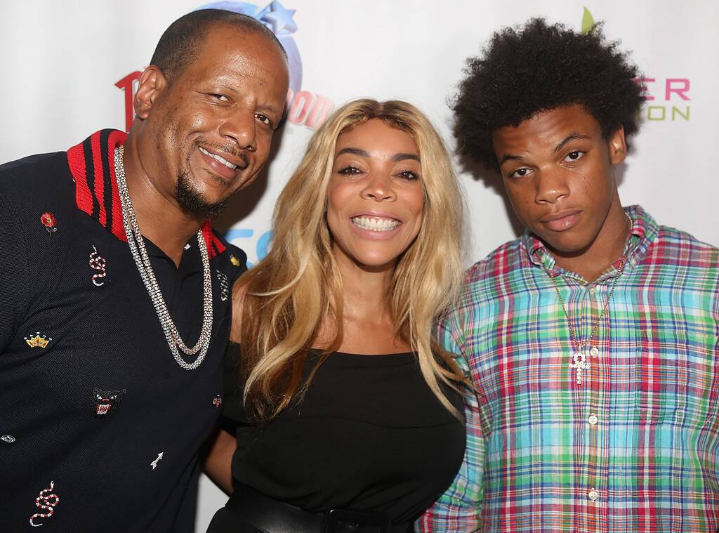 """wendy-williams-slams-kevin-hunter-for-being-too-busy-to-be-there-for-their-son"""