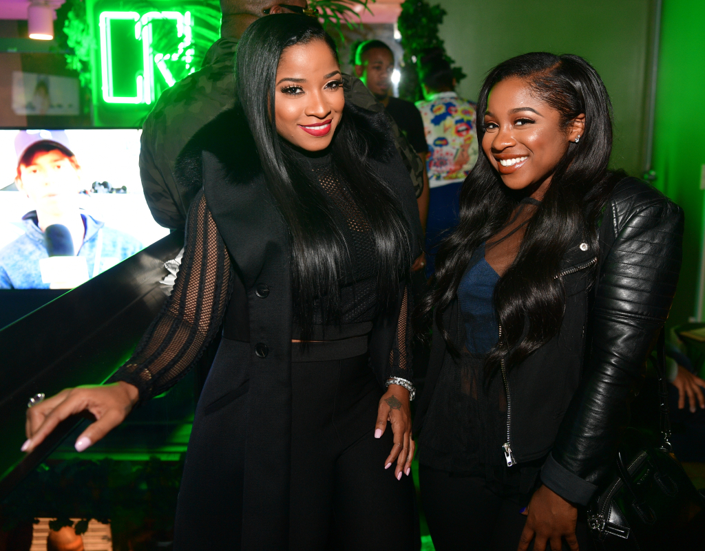 """toya-wright-celebrates-the-birthday-of-her-daughter-reginae-carter-with-gorgeous-pics-and-an-emotional-message"""