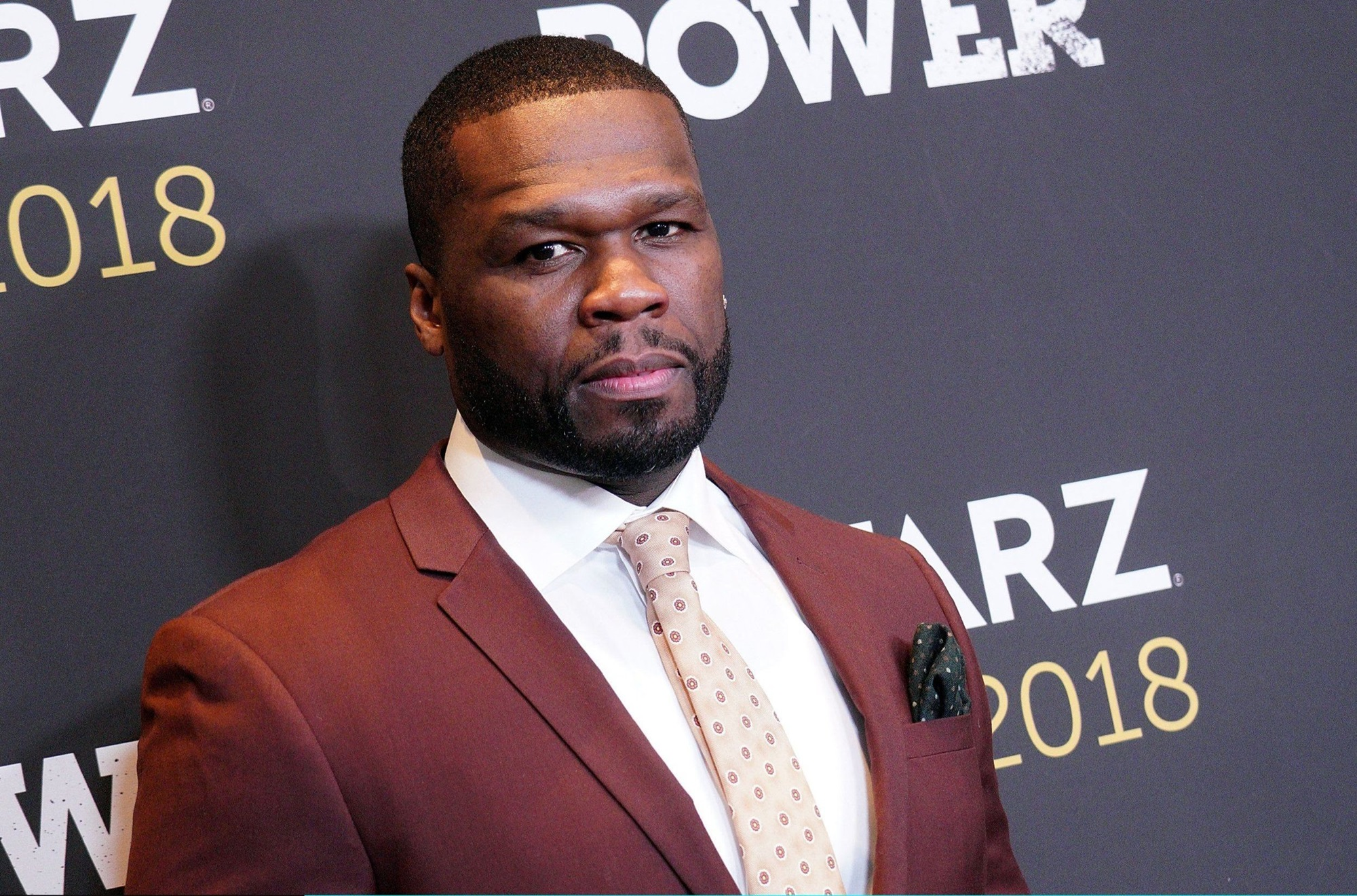 50 Cent Young Buck Transphobic
