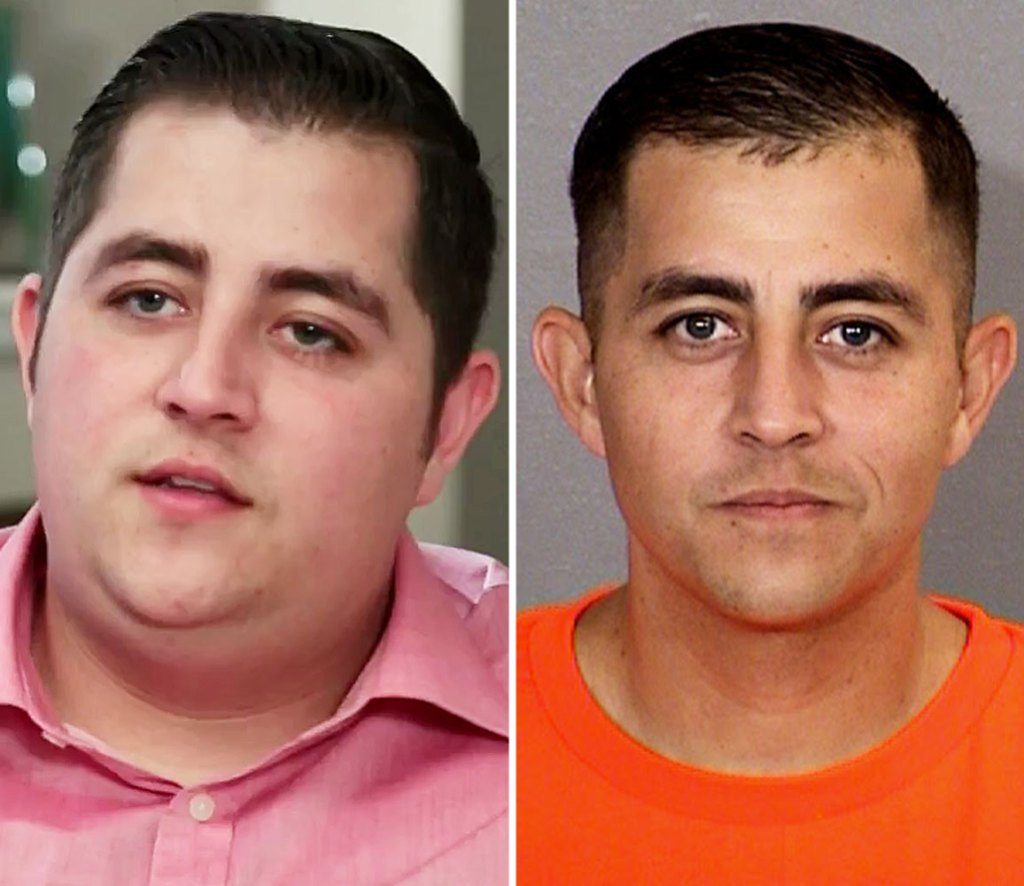 """""""jorge-nava-from-90-day-fiance-looks-like-a-new-man-after-turning-to-fitness-while-in-prison"""""""