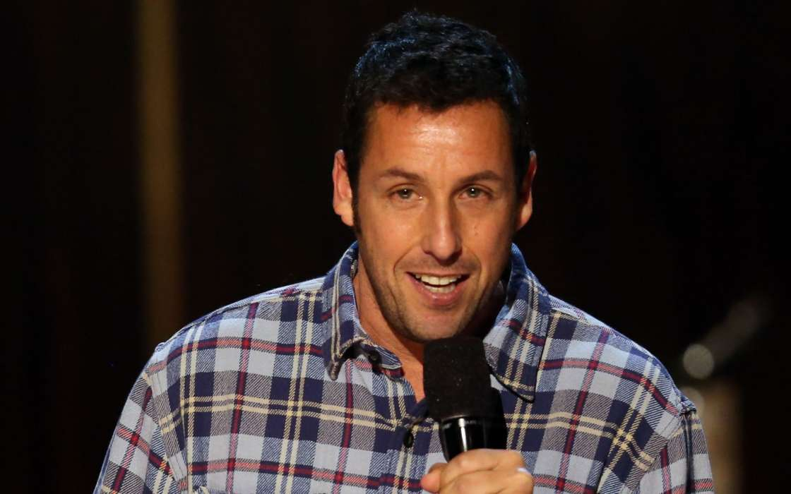 """""""adam-sandler-reveals-his-acting-coach-once-told-him-to-quit"""""""