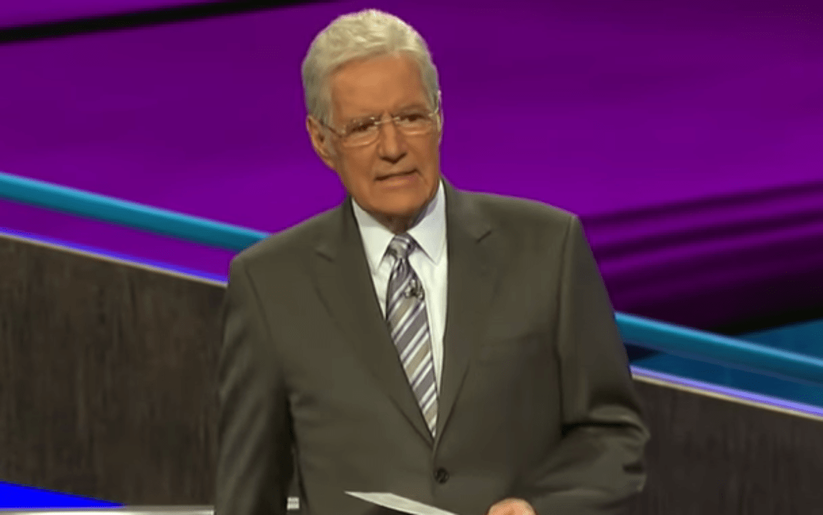 """""""alex-trebek-gests-sweet-message-during-final-jeopardy-and-it-will-make-you-cry-watch-we-love-u-alex-full-video"""""""
