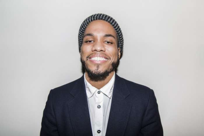 Anderson Paak Criticizes GoldLink After He Claims Mac Miller Used His Record As A 'Blueprint'