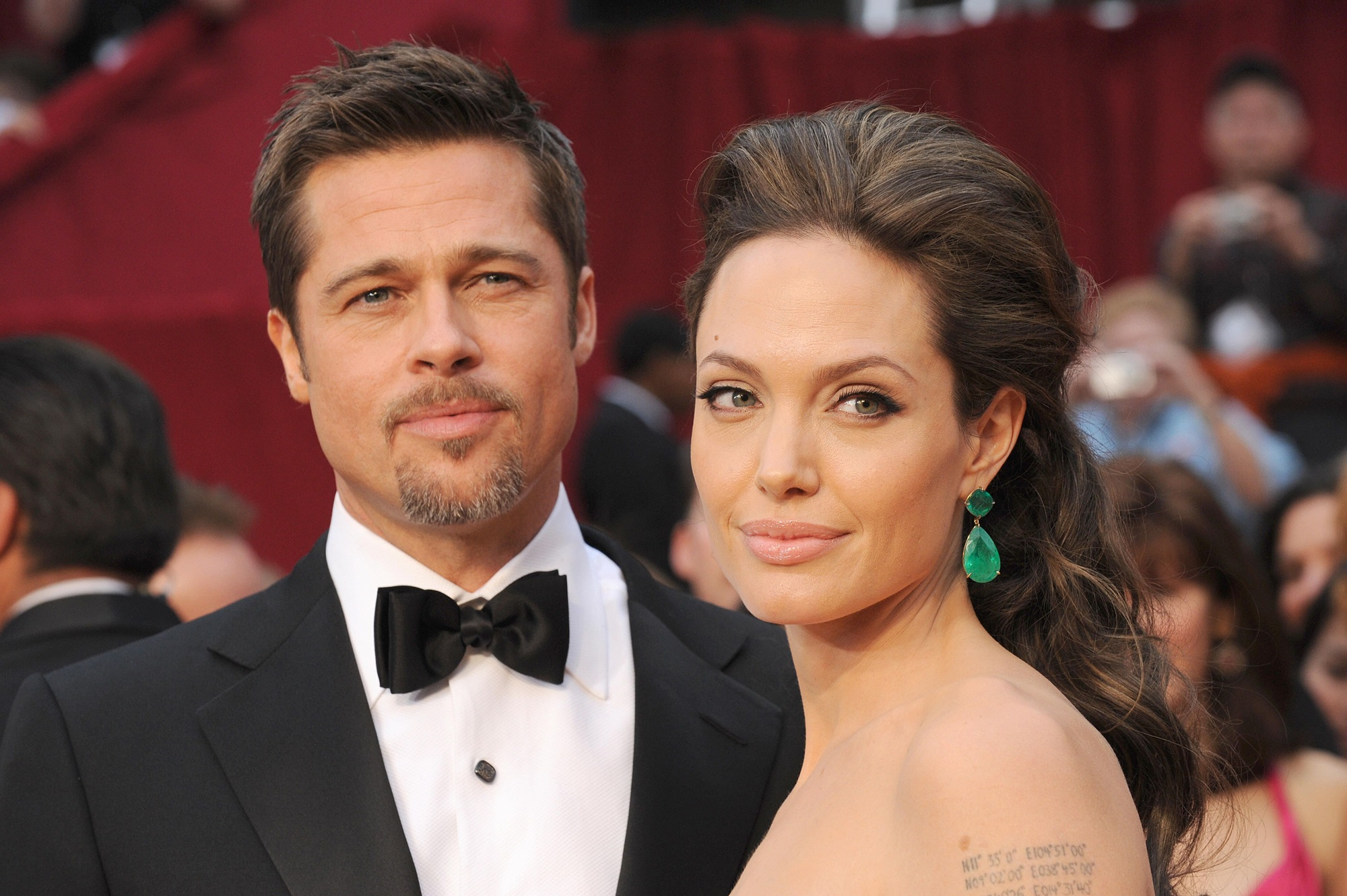 """angelina-jolie-feels-that-brad-pitt-is-preventing-her-from-living-her-best-life-for-this-reason"""