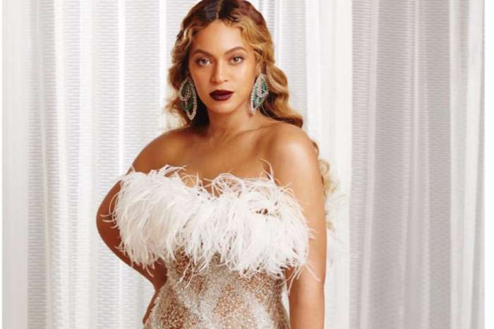 Beyonce, Billie Eilish, Ariana Grande, Lizzo And Taylor Swift Battle It Out For Best Pop Solo Performance Grammy Award