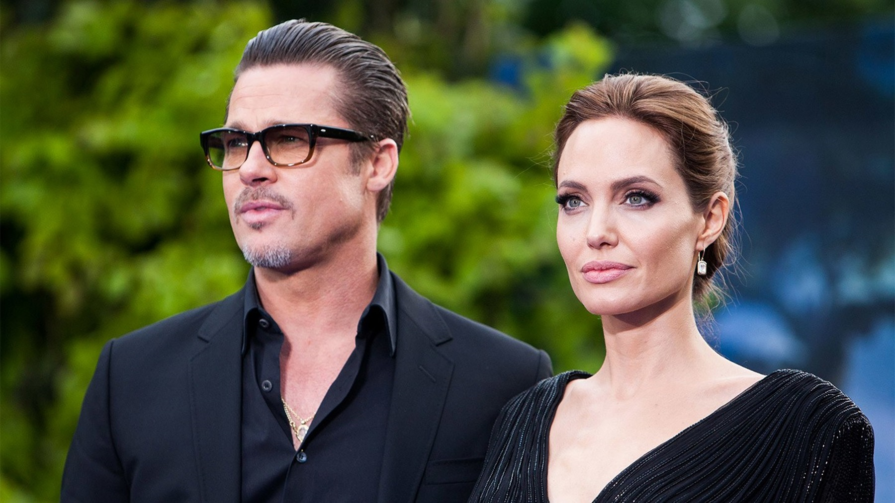 """brad-pitt-finds-angelina-jolies-latest-comments-about-him-disheartening-for-these-reasons"""