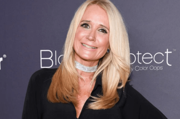 BravoCon Kicks Off With Surprise Appearance From This Former RHOBH Star