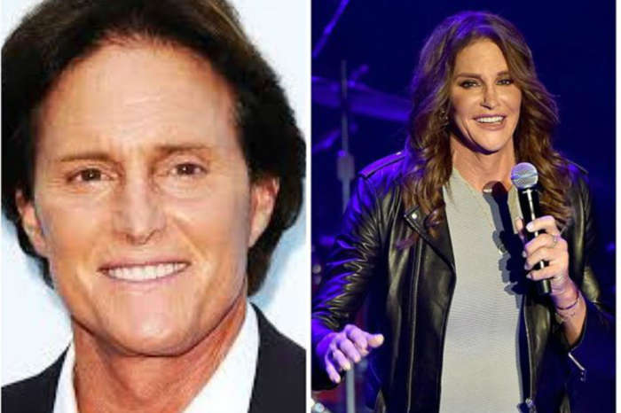 Caitlyn Jenner Opens Up To Her I'm A Celebrity Campmates About Her Transition Journey, Says She 'Chopped Off' Her Breasts When She Met Kris
