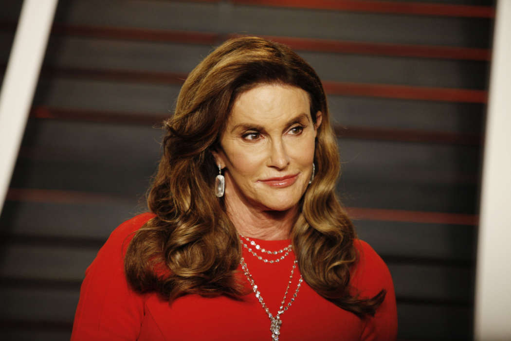 """caitlyn-jenner-claims-the-kar-jenner-clan-is-like-the-royal-family-of-entertainment"""