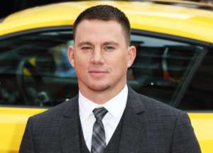 Channing Tatum And Ex-Wife Jenna Dewan Are Officially Divorced