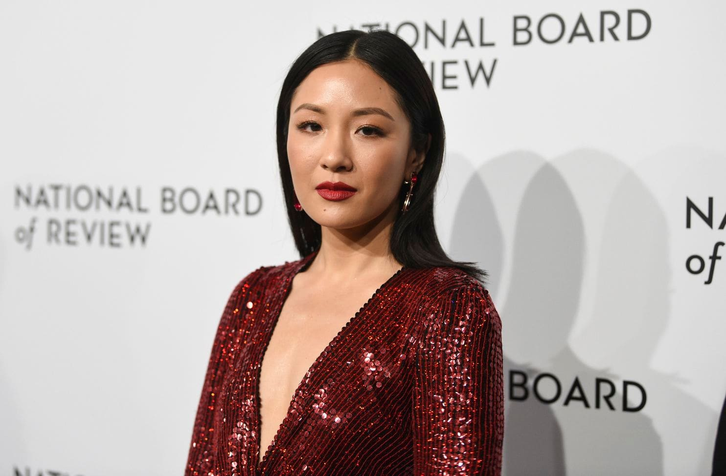 """social-media-congratulates-constance-wu-after-it-was-announced-that-fresh-off-the-boat-is-ending"""