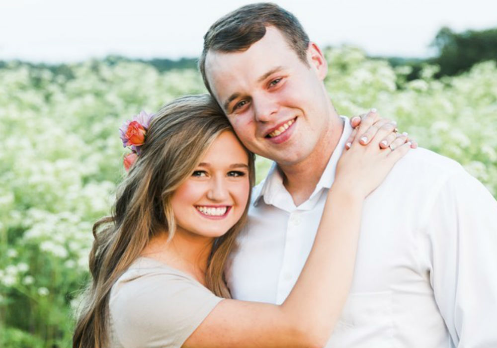 """counting-on-joseph-duggar-and-kendra-caldwell-adjust-to-life-as-a-family-of-four-with-their-toddler-newborn"""