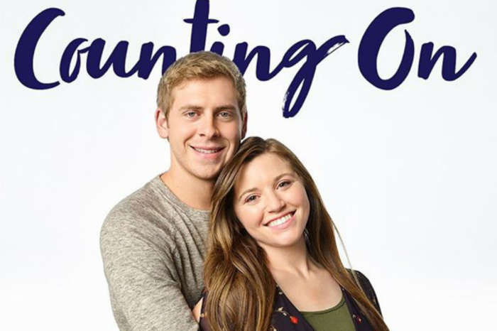Counting On - Joy Anna Duggar Opens Up About Her Miscarriage And Future Family Plans With Austin Forsyth
