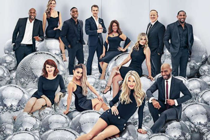 DWTS - Everything You Need To Know Ahead Of The Season 28 Finale