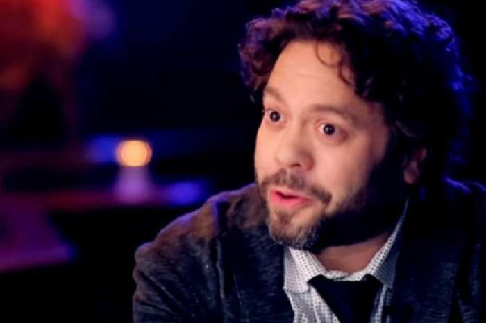 Dan Fogler Is Unrecognizable After Losing 100 Pounds And Reveals His Secrets - Check Out The Before And After Pics!