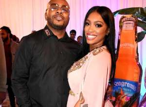 Porsha Williams Talks About Her Rekindled Relationship With Dennis McKinley: 'You Will Hopefully See Me Get Married On Television'
