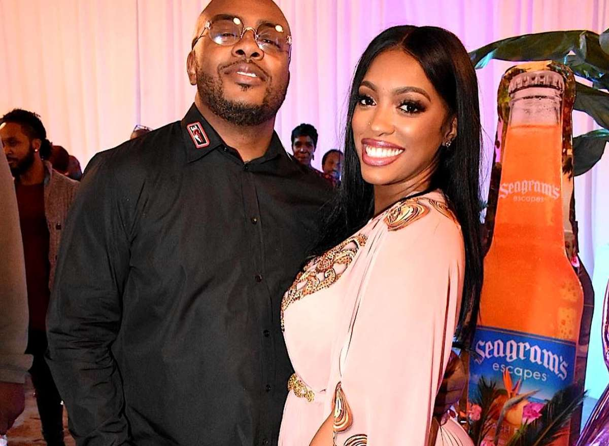 """""""porsha-williams-talks-about-her-rekindled-relationship-with-dennis-mckinley-you-will-hopefully-see-me-get-married-on-television"""""""