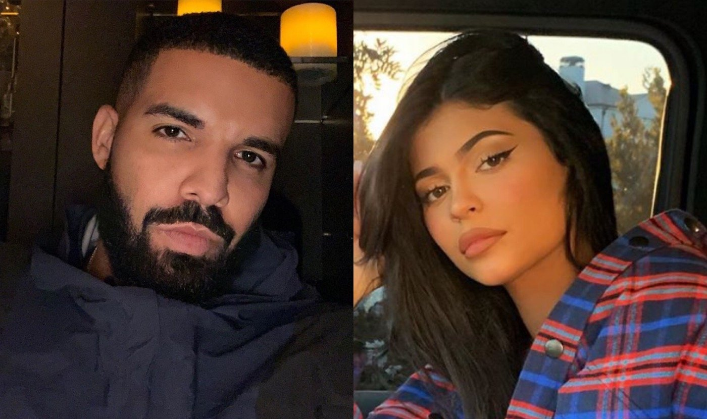 """""""kuwk-kylie-jenner-not-ready-for-a-true-commitment-with-drake-amid-their-reported-firey-romance-heres-why"""""""