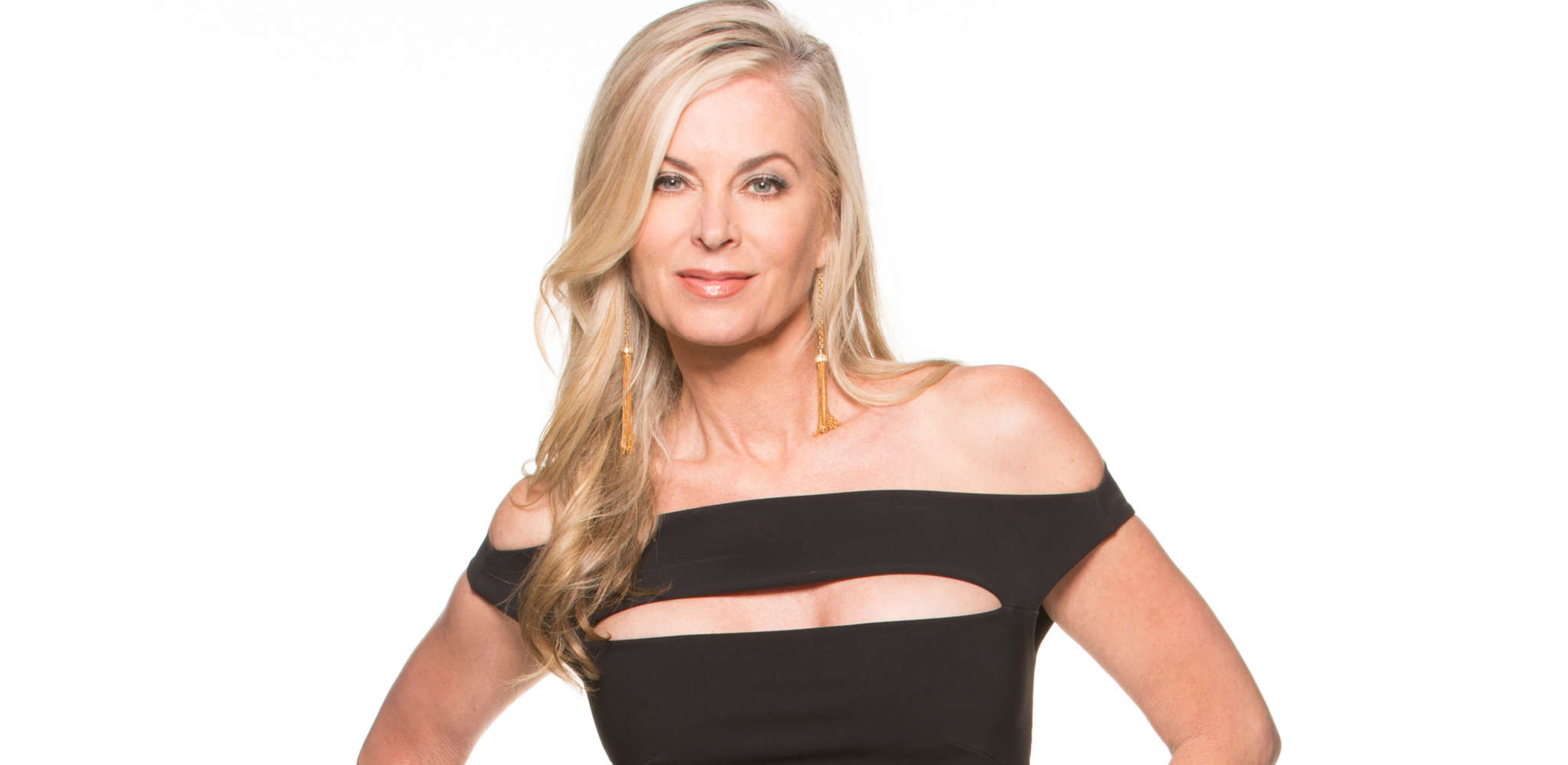 """eileen-davidson-caught-filming-with-her-former-rhobh-co-stars-and-fans-beg-her-to-return-to-the-series"""