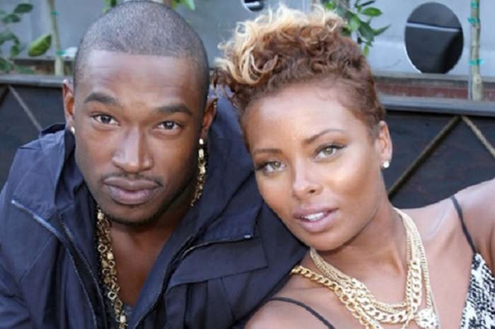 RHOA: Eva Marcille Claims Kevin McCall Has Serial Killer Capabilities After He Requests Custody Of Their Daughter-- Kevin Fires Back