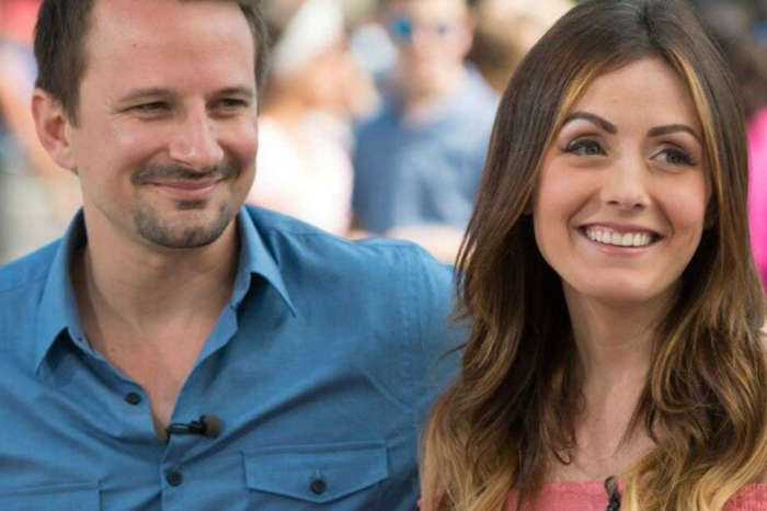Bachelor In Paradise Alums Carly Waddell And Evan Bass Welcome Second Child