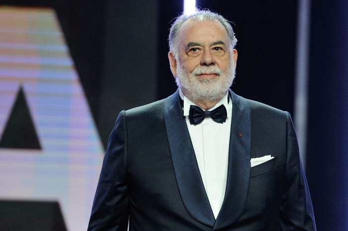 Francis Ford Coppola Reveals Marlon Brando Once Refused A Serious Offer