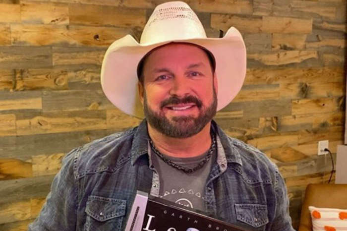 Garth Brooks Calls His Ex-Wife 'Phenomenal' After Hearing Her Comments In New Documentary