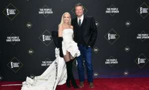 Gwen Stefani And Blake Shelton Have Narrowed Down A Wedding Date But Do Not Expect A Fancy Engagement For This Reason