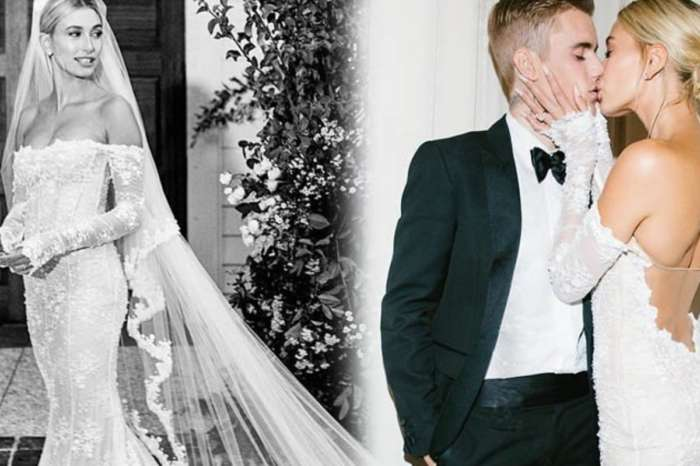 Is Hailey Bieber Pregnant? Justin Bieber Sends Hailey A Birthday Message And Says Babies Are Coming