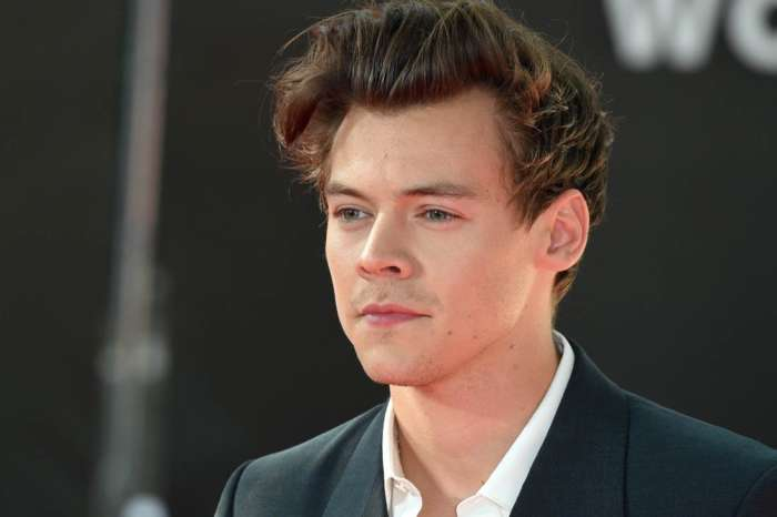 Harry Styles Dishes On His True Opinion On Zayn Malik Leaving One Direction