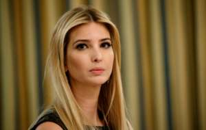 Ivanka Trump Claims The Donald Did Not Use The White House To Make Money, But Joe Biden Did -- Barack Obama's VP Claps Back