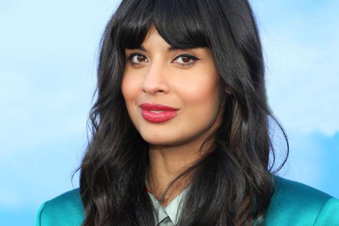 Jameela Jamil Tells CupcakKe To Put Down Her Twitter Post For Promoting Unrealistic And 'Dangerous' Diet Change