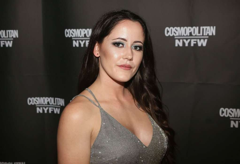 """jenelle-evans-will-take-care-of-daughter-ensley-following-david-eason-split"""