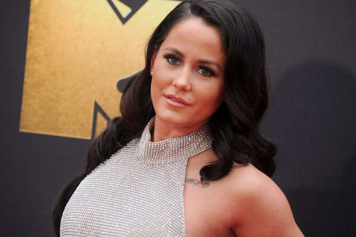 Jenelle Evans Says She Wants To Get Back On Teen Mom Following Dave Eason Split